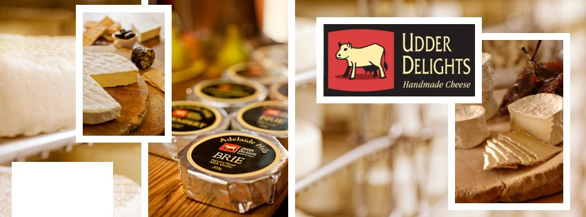 Udder_Delights_Cheese