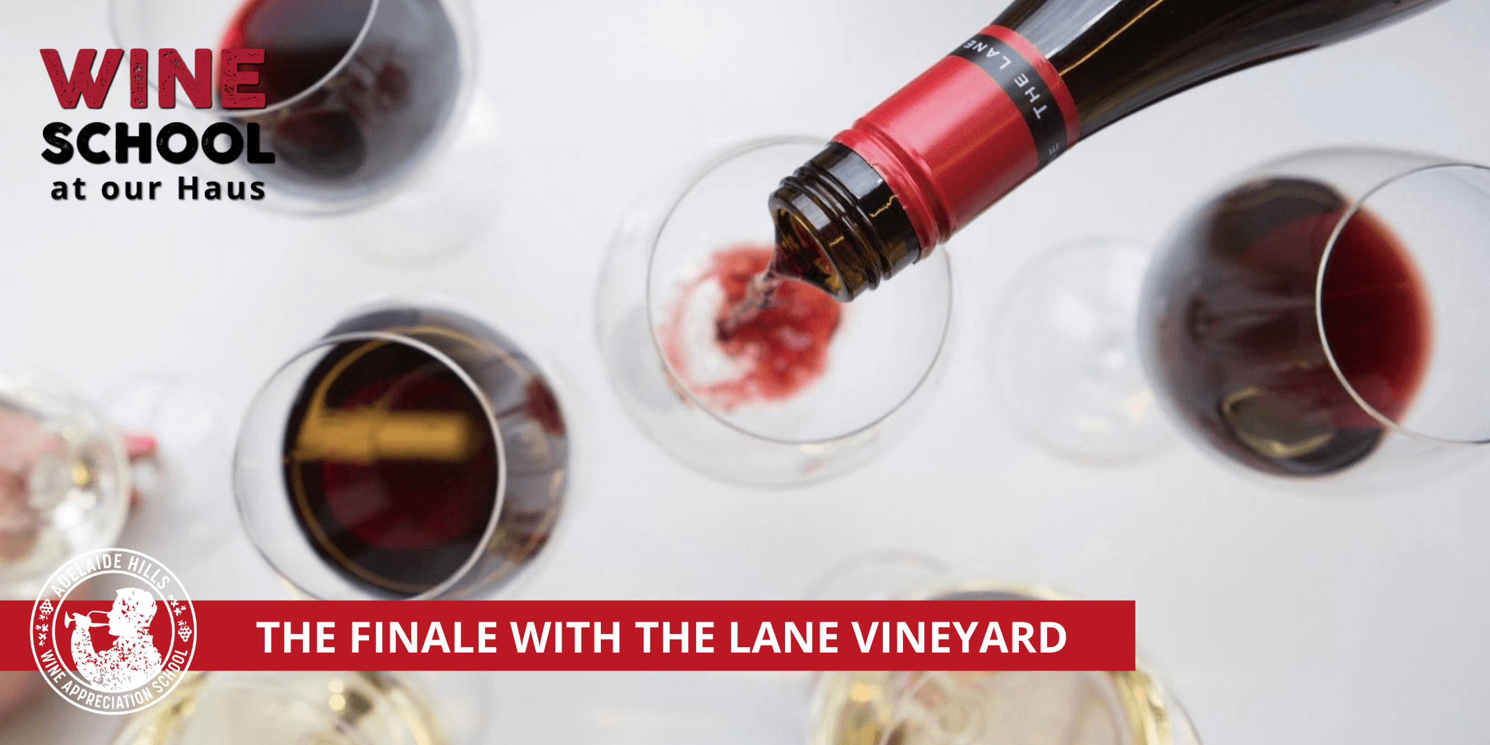 Wine_School_Lane