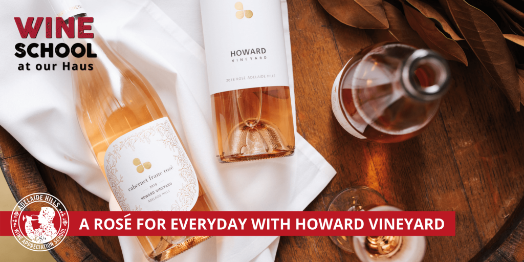 Wine_School_Howard
