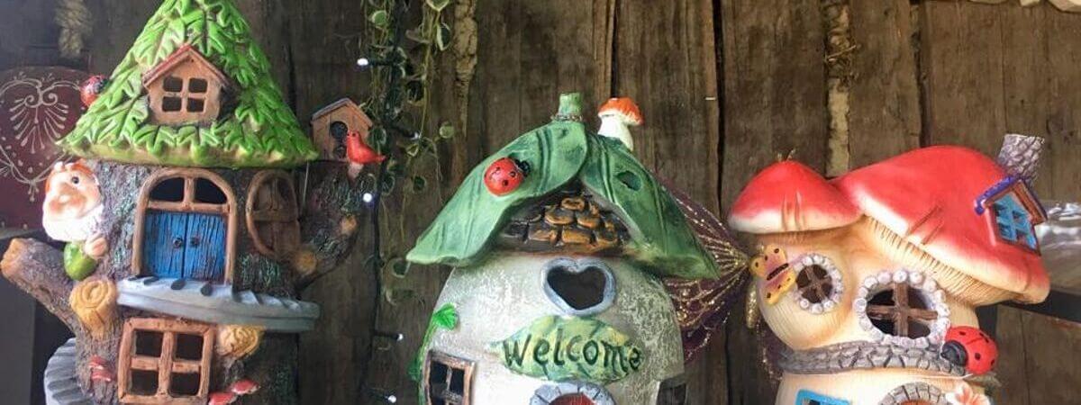 Adelaide_Hills_School_Holidays_Fairy_Garden