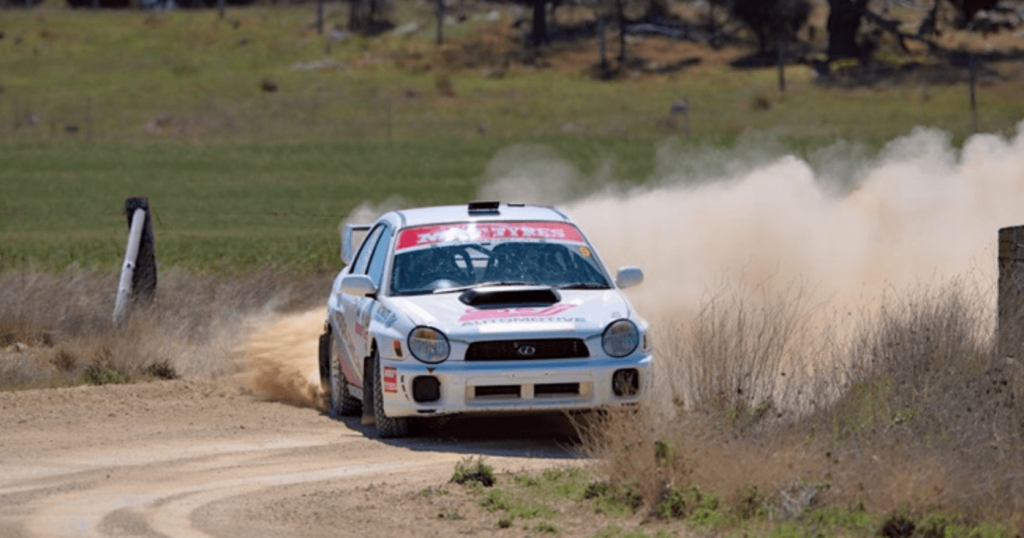 Adelaide_Hills_Rally_Haus_2