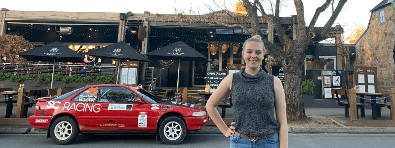 Adelaide_Hills_Rally_2019