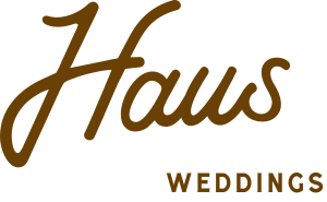 Haus_Wedding_Logo