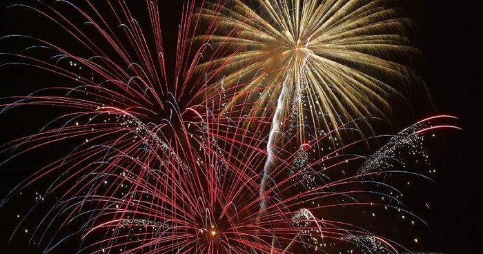 Hahndorf_Fireworks_2019