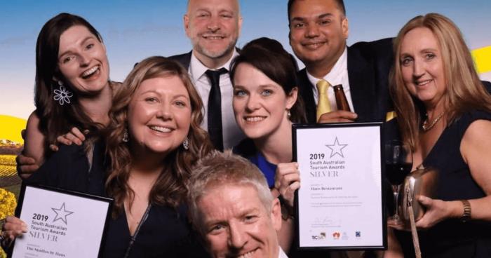 SATC_Awards_2019