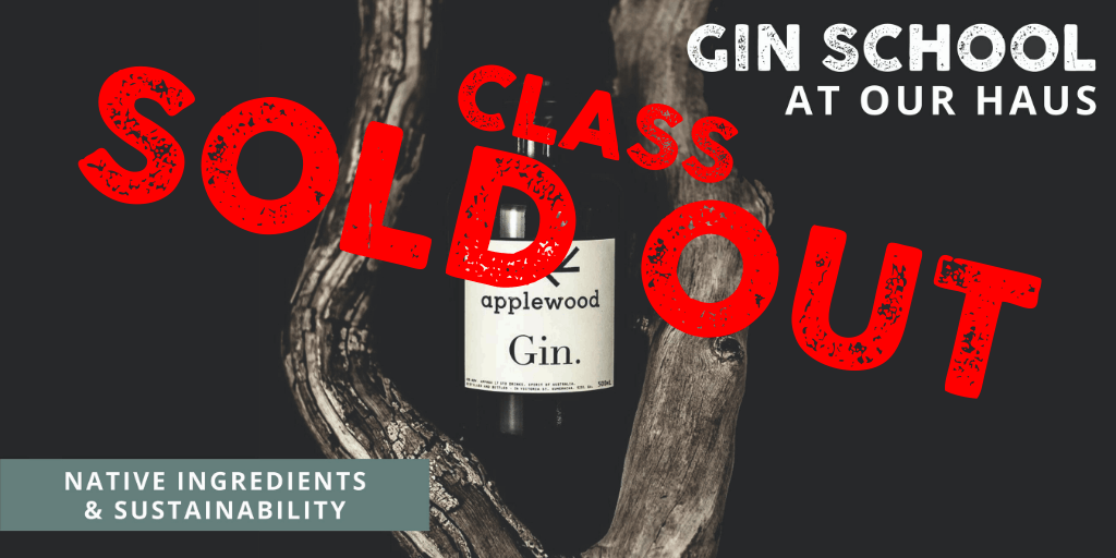 Applewood-sold-out