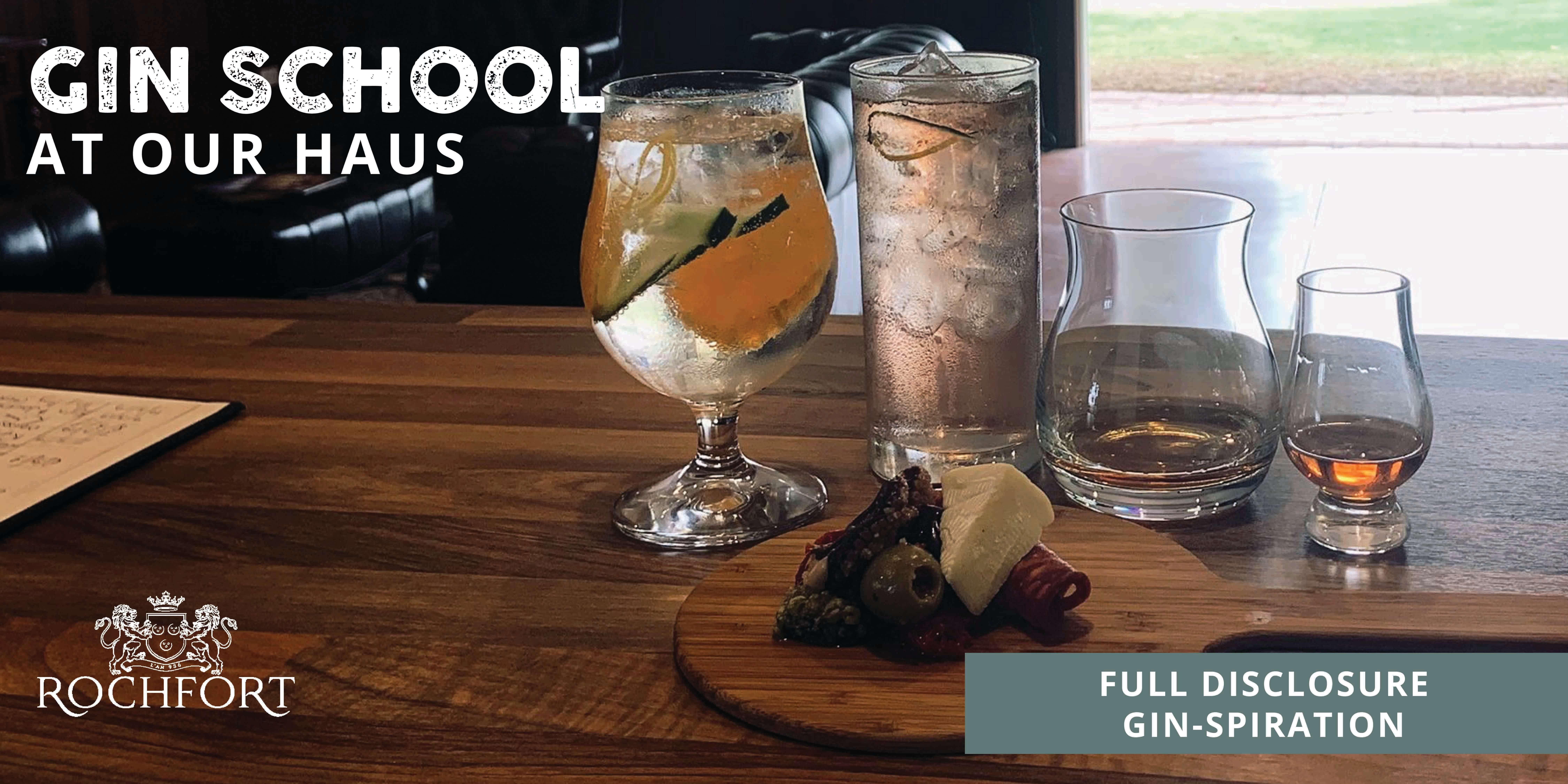 Gin-School-rochfort