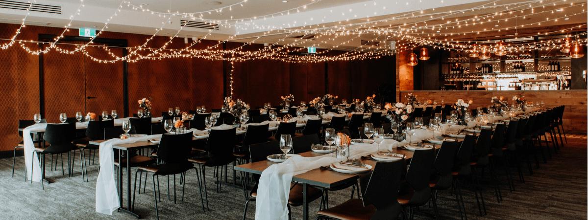 Wedding-CEC-Lights