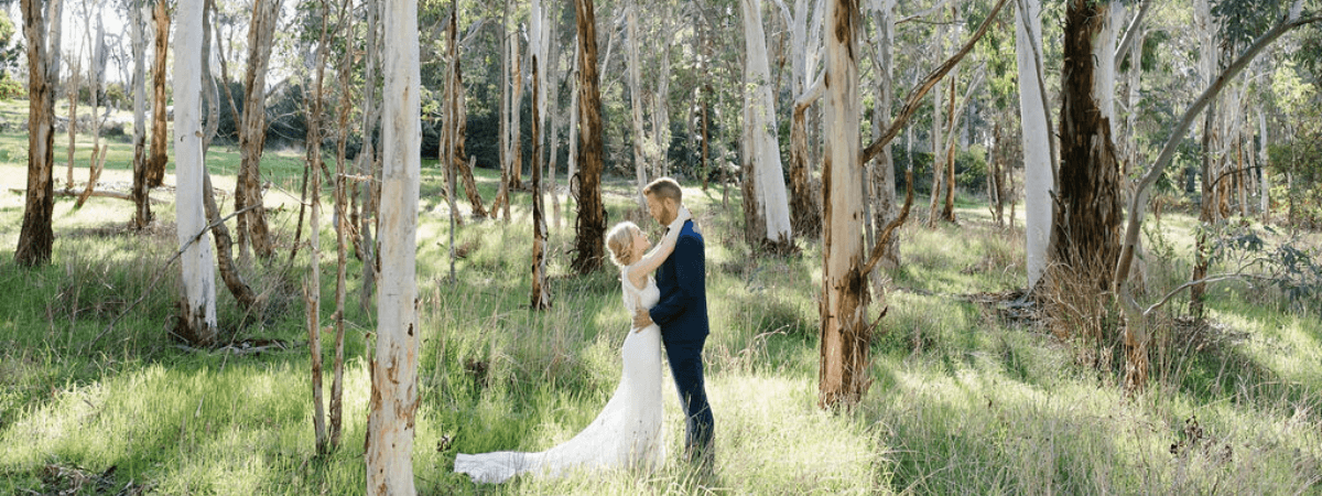 Wedding-Cedars_Luke