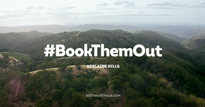 Adelaide_Hills_BookThemOut