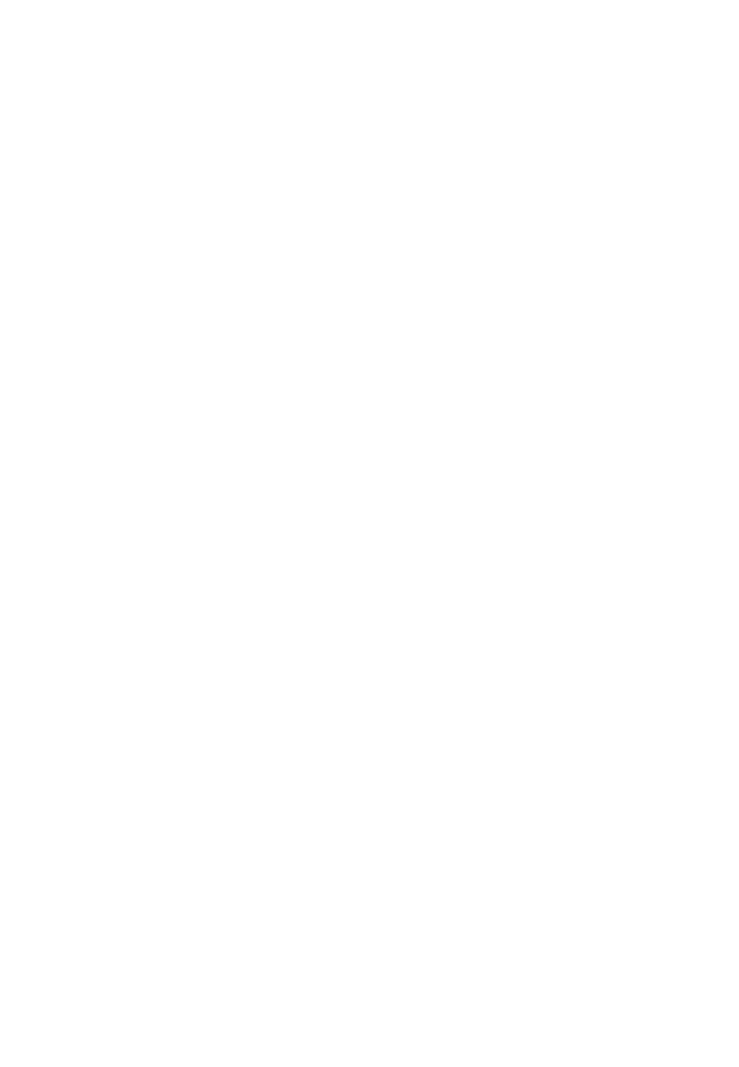 Haus Group