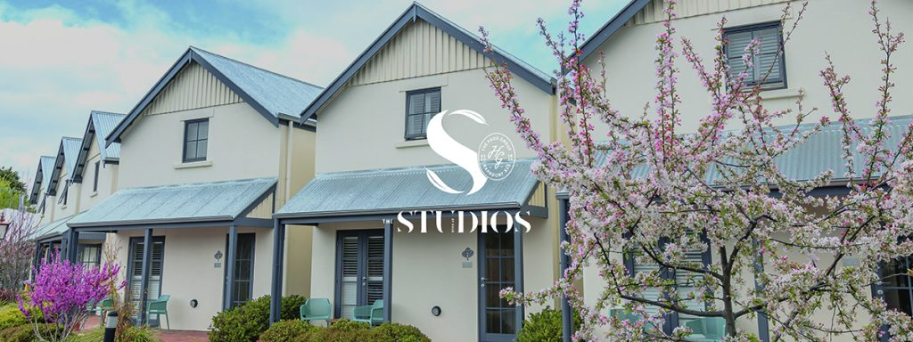 Studios_accommodation